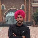 Inderjit from Jandiala | Man | 20 years old | Aquarius