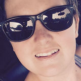 Becky from Clearwater | Woman | 27 years old | Gemini