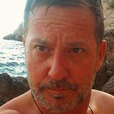 Salka from Alicante   Man   42 years old   Aquarius