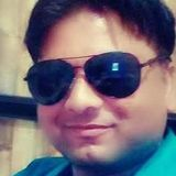 Sumit from Allahabad | Woman | 34 years old | Aries