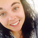 Sunshine from Michigan City | Woman | 23 years old | Cancer