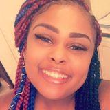 Babygiirl from Texarkana | Woman | 22 years old | Libra
