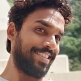 Jayu from Achalpur | Man | 29 years old | Cancer
