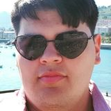 Ani from Hemel Hempstead | Man | 22 years old | Gemini