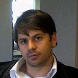 Vayy from Frankfurt am Main | Man | 40 years old | Cancer