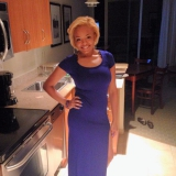 Sha from Clemson | Woman | 28 years old | Libra
