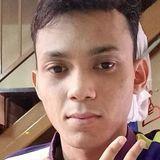 Shapee from Melaka | Man | 26 years old | Gemini