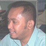 Robertoz from Balikpapan | Man | 48 years old | Scorpio