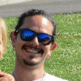Singledad from Newport Beach   Man   33 years old   Capricorn