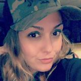 Heartbeat from Newberg | Woman | 38 years old | Scorpio