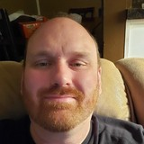 Bigjimmy from Plymouth | Man | 45 years old | Leo