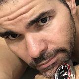 Luis from San Juan | Man | 45 years old | Gemini