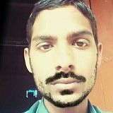 Lakhan from Dewas   Man   22 years old   Aries