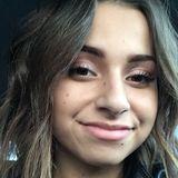 Brin from West Jordan | Woman | 22 years old | Taurus