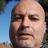 Nufo from Anaheim | Man | 49 years old | Virgo