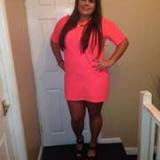 Ellie from Salford   Woman   27 years old   Virgo