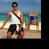 Zee from San Antonio | Man | 28 years old | Leo