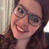 Meggie from Saint-Hyacinthe | Woman | 25 years old | Virgo