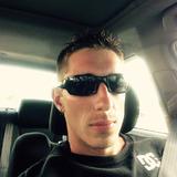 Cam from Lehighton | Man | 33 years old | Taurus