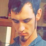 Deano from Sherwood | Man | 23 years old | Gemini