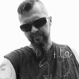 Jacklonecrowlucas from Sumrall | Man | 45 years old | Virgo
