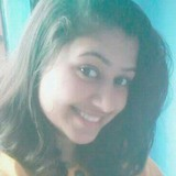 Angel from Lucknow | Woman | 26 years old | Virgo