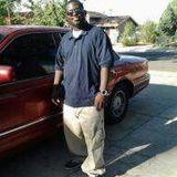 Jtoria from Manitou Springs | Man | 37 years old | Libra