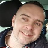 Gav from Barnsley | Man | 44 years old | Libra
