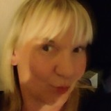 Jennyjacklinu6 from Scunthorpe | Woman | 40 years old | Cancer