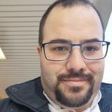 Alvaro from Collado-Villalba | Man | 35 years old | Pisces