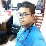 Tarmizimehamad from Kuala Lumpur   Man   32 years old   Sagittarius