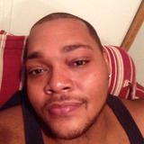 Jroo from New Bern | Man | 34 years old | Capricorn