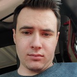 Brock from Excelsior Springs | Man | 22 years old | Aries