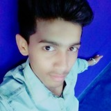Rushan from Ghazipur | Man | 22 years old | Leo