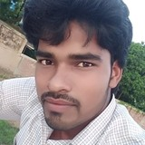Vinod from Patna | Man | 23 years old | Leo