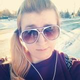 Hammo from Fairbanks   Woman   27 years old   Scorpio