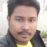 Nipuldas43Ec from Barpeta Road | Man | 26 years old | Capricorn