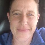 Blueeyes from Marrero | Woman | 43 years old | Virgo