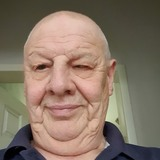 George from Rotherham | Man | 66 years old | Taurus