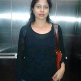 Seemasharma from Ghaziabad | Woman | 34 years old | Capricorn