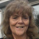 Linda from Saint Columb Major | Woman | 68 years old | Aquarius