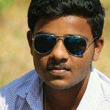 Manish from Mancheral | Man | 24 years old | Aquarius