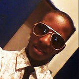 Sifiso from Dubai | Man | 23 years old | Taurus
