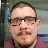 Danm from Bournemouth | Man | 36 years old | Sagittarius