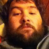 Dustin from Pisgah | Man | 33 years old | Aquarius