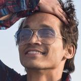 Suraj from Rishikesh   Man   26 years old   Taurus