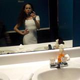 Monica from Gaffney | Woman | 32 years old | Sagittarius