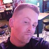 Pulse from East Saint Louis | Man | 31 years old | Virgo
