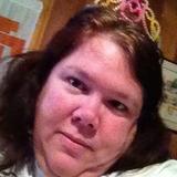 Nikki from Millington | Woman | 47 years old | Gemini