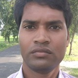 Sanju from Gangarampur | Man | 34 years old | Aries